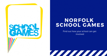 Find Out About The School Games