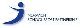 Norwich School Sport Partnership