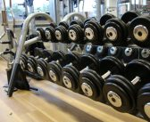 Looking for a friendly gym?